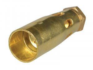 Sievert Pro 86/88 Standard Burner 28mm 7.7kW