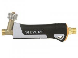 Sievert Pro 86 Handle