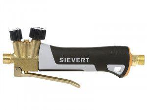 Sievert Pro 88 Torch Handle
