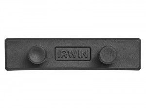 IRWIN Quick-Grip Quick-Grip® Medium-Duty Clamp Coupler