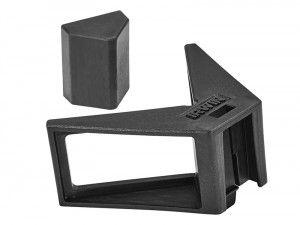 IRWIN Quick-Grip Quick-Grip® Corner Clamp Pads