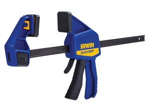 IRWIN Quick-Grip, Quick-Change™ Bar Clamps