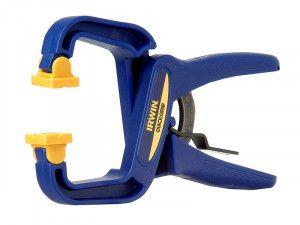 IRWIN Quick-Grip, Handy Clamps