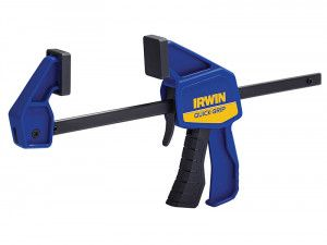 IRWIN Quick-Grip, Mini Bar Clamps