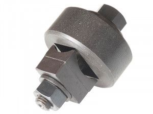 Q.Max, Sheet Metal Punches Square