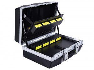 Raaco, Superior Tool Cases