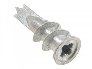 Rawlplug, Metal Self-Drill Plasterboard Fixings