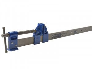 IRWIN Record, 135 Series Heavy-Duty Sash Clamps
