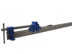 IRWIN Record, 136 T-Bar Clamps