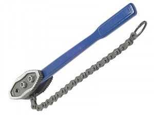 IRWIN Record, Chain Pipe Wrenches
