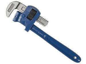 IRWIN Record, 300 Stillson Wrench
