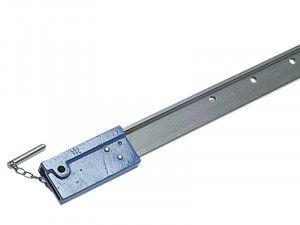 IRWIN Record L136/6 Lengthening T-Bar 1200mm (48in)