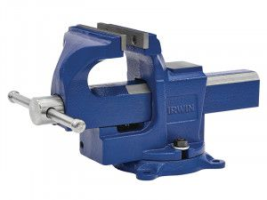 IRWIN Record, Quick Adjusting Vices