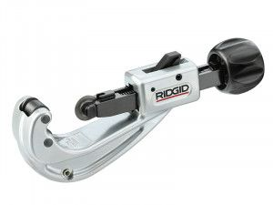 RIDGID, Quick-Acting Tube Cutter for Copper