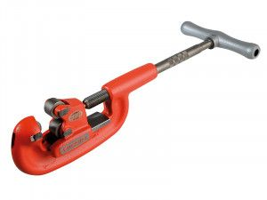 RIDGID, Heavy-Duty Pipe Cutter