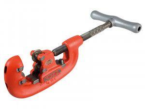 RIDGID, Heavy-Duty 4-Wheel Pipe Cutters