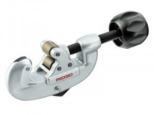 RIDGID, Screw Feed Tubing and Conduit Cutter