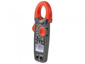 RIDGID CM-100 Micro Clamp Meter 37428