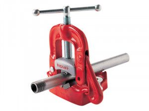 RIDGID, Bench Yoke Vices