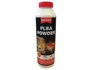 Rentokil Flea Powder 300g