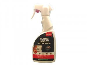 Rentokil Flying Insect Killer Spray