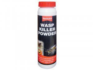 Rentokil, Wasp Killer Powder Permethrin