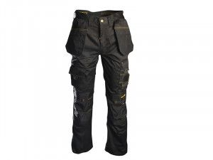 Roughneck Clothing, Holster Work Trousers