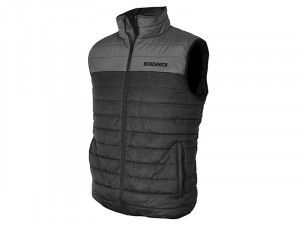 Roughneck Clothing, Lightweight Body Warmers