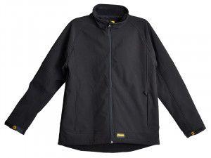 Roughneck Clothing, Soft Shell Jacket