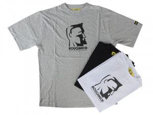 Roughneck Clothing, T-Shirts (Triple Pack)