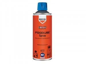 ROCOL FOODLUBE® Spray 300ml
