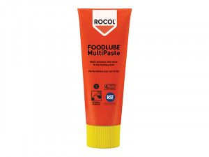 ROCOL, FOODLUBE® Multi-paste