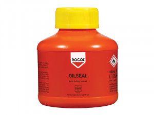 ROCOL OILSEAL Inc. Brush 300g