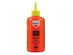 ROCOL, RTD® Cleancut