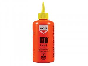 ROCOL, RTD® Liquid