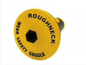 Roughneck, Safety Grips