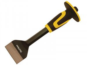 Roughneck, Electrician's Flooring Chisel