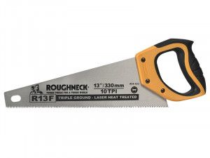 Roughneck, Toolbox Saw