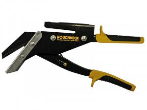 Roughneck Slate & Punch Cutter