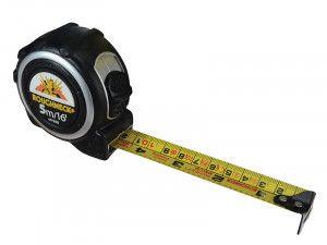 Roughneck Pocket Tape 5m/16ft (Width 25mm)