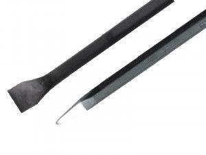 Roughneck Slate Bar 6.4kg 25mm x 150cm