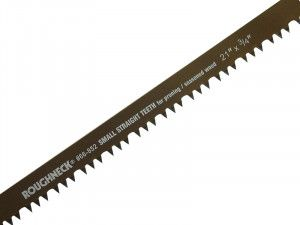 Roughneck, Bowsaw Blade - Small Teeth