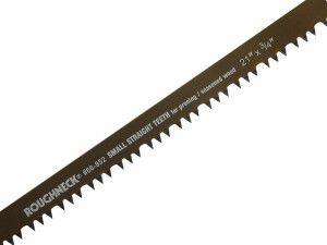 Roughneck, Bowsaw Blade - Small Teeth