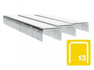 Rapid, 13 Series Fine Wire Staples