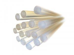 Rapid, GEN-T Glue Sticks