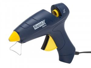 Rapid EG212 Multi-Purpose Glue Gun 200 Watt 240 Volt