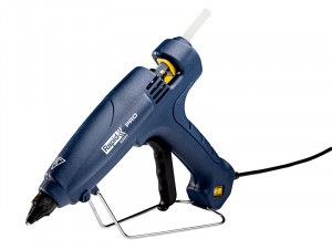 Rapid EG320 Professional Glue Gun 120 Watt 240 Volt