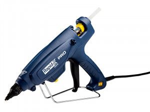 Rapid EG340 Professional Industrial Glue Gun 220 Watt 240 Volt