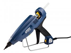Rapid EG380 Industrial Glue Gun 400 Watt 240 Volt