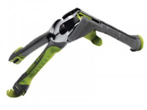 Rapid FP216 Fence Pliers for use with VR16 Fence Hog Rings
